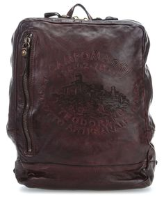 ce679c41a728 Search results for: 'campomaggi carvi backpack dark brown - Designer Bags  Shop