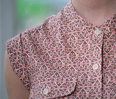 Poo Emoji Dress   Women's Pocket Dress   Betabrand
