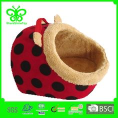 Hot selling! animal shaped pet bed for dogs