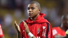 Transfer Grades: PSG Loots Monaco with Kylian Mbappe Loan, Adds to Stable of Riches