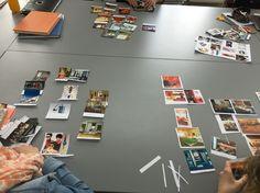 Workshop1 Bilder zu Böden von 1950 bis 2010