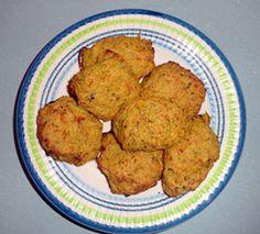 Ethnic Recipes, Food, Fine Dining, Essen, Meals, Yemek, Eten