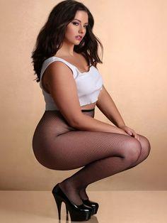Hot big tit asian american nude pics