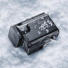 Sony HDR-AS50 Full HD Action Cam #Camera, #Smart, #Winter