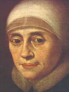 Mary Ward Foundress, was an English nun who founded a women's religious community modelled on the Jesuits, dedicated to active service, died on 30 January in She is so little known today, though so worthy of praise. Catholic News, Catholic Religion, Catholic Art, Roman Catholic History, St Ignatius, St Thomas, Persecution, Pope Francis, Saints