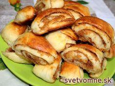 Home Baking, Pretzel Bites, Baked Potato, Spicy, Food And Drink, Bread, Snacks, Cooking, Breakfast
