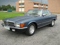 Mercedes-Benz and - Wikipedia Daimler Ag, Daimler Benz, Car Buying Guide, Classic Mercedes, Mercedes Benz Cars, Maybach, Sexy Cars, Automotive Design, Vintage Cars