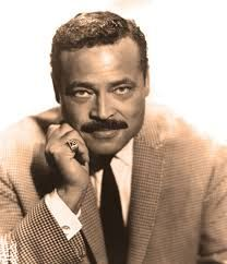 Arthur Prysock (January 2, 1929 – June 14, 1997) was an American jazz singer best known for his live shows and his baritone influenced by Billy Eckstine.