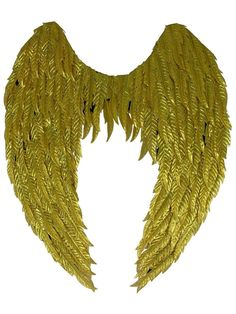 The Gold Angel Wings for Adults is the perfect 2019 Halloween costume for you. Show off your costume and impress your friends with this top quality selection from Costume SuperCenter! Wholesale Halloween Costumes, Fairy Halloween Costumes, Scary Costumes, Fantasy Costumes, Halloween Ideas, White Angel Wings, Feather Angel Wings, Costume Supercenter, Metallic