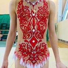 Красота #красота #красиво #купальник #купальникназаказ #костюм #костюмназаказ #платье #платьеназаказ #гимнастика #художественнаягимнастика #художественная_гимнастика #акробатика #аэробика #танцы #балет #фитнес #фитнесбикини #leotard #leotards #rhythmicgymnastics #rhythmic #gymnastics #ritmica #acrobatics #fitness #fitnessbikini #dance #like4like #like