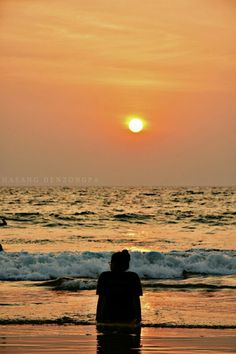 Candolim Beach, Goa, India. Largest Countries, Countries Of The World, Goa India, New Delhi, India Travel, Places Ive Been, Travel Photography, Africa, House Design