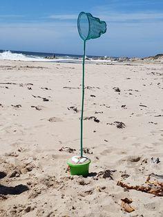 Golden Mile beach at Britannia Bay, St Helena Bay, West Coast, South Africa St Helena, Cape Town, West Coast, South Africa, Beach, Outdoor, Outdoors, The Beach, Beaches