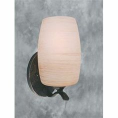 Tiffany Battery Wall Sconces : Advantages of Battery Operated Wall sconces and LED lighting Theater Basement Pinterest ...