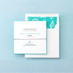 Brides Fine Wedding Papers