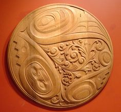 Northwest Coast Native Art, Pacific Northwest Native American Art, Northwest Native Art, Black Tusk Gallery, Whistler BC