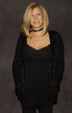 Barbra Streisand to Make First Directing Stint in 16 Years With 'Skinny and Cat' Barbra Streisand Concert, I M The Greatest, 24 Avril, Margaret Bourke White, Kris Kristofferson, Whoopi Goldberg, Soundtrack To My Life, Barbara Palvin, Beautiful Voice