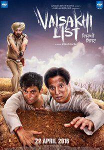 Watch Vaisakhi List (2015) Online Free - Putlocker - www.dailyrulz.com