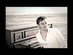 Goodbye my lover - Quinten Broid (James Blunt Cover)