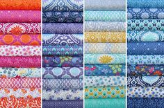 Southern Fabric: Cuzco