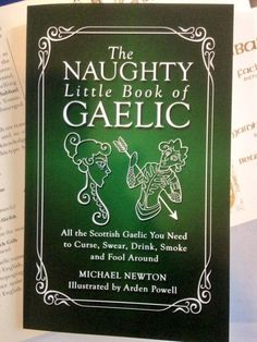 @Writer_DG @accesshollywood #SawthisandThoughtOfYou found the MOBY poem #Outlander #Gaelic