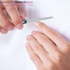 nail file nail files lime a ongle nailsnagelvijl nagelvijlen nail buffer nailfile lime per unghie pilnik nagel vijl squeal tool