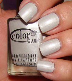 images of pretty nail polish designs | ... nails nail polish pretty nails nail ideas nail designs nail polish