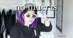 Sofi Maure Meme Faces, Pictures To Draw, Kurt Cobain, Fandoms, Image, Cringe, Patagonia, Style, Frases