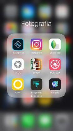 Cursos de Fotografia, Lightroom e Photoshop em Campinas - Fotografia com celular Photography Courses, Photography Editing, Mobile Photography, Iphone Photography, Photography Ideas, Lightroom, Applis Photo, Photo Tips, Apps Fotografia