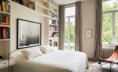 Antwerp retail and dining destination Graanmarkt 13 opens The Apartment | Travel | Wallpaper* Magazine