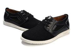 fashion-design-men-shoes-cheap-price-457571.jpg (800×532)