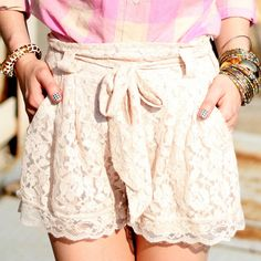 the.perfect.lace.shorts.