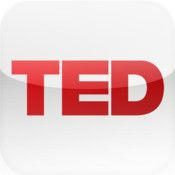 YouTube of TEDx Talk on Child Soldiers