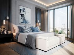 Variations are regarded and, if you are going a modern large time and need some bedroom ideas, take a look at the board and let you inspiring! See more clicking on the image.