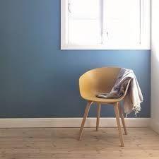 Accent Chairs, Gate, Furniture, Home Decor, Upholstered Chairs, Decoration Home, Room Decor, Home Furniture, Interior Design