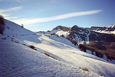 Strada del Duca, Appennino Tosco-Emiliano by Giulia van Pelt, via Flickr