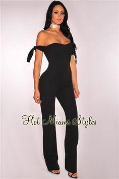 2ddc1348c6e73 Blush Metallic Knit Stars Maxi Cover Up Dress