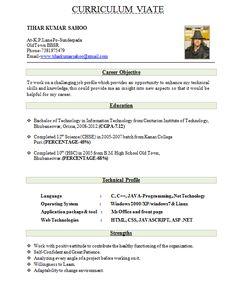 Latest Resume Format For Teachers Teacher Resume Samples Writing Guide  Resume Genius, 51 Teacher Resume Templates Free Sample Example Format, ...