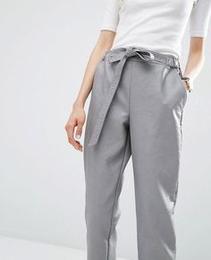 http://www.quickapparels.com/women-fashionable-leather-new-look-joggers-with-tie.html