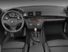BMW 1 Series Cabrio (E88) model - http://autotras.com