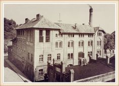 Meadery Nidzica Poland - 1856