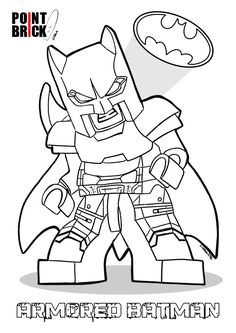 batman is a lego superhero and master builder enjoy with this