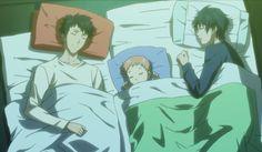 Nichijou, Fujoshi, Anime Stuff, Boyfriends, Chill, Geek Stuff, Lost, Fan Art, Animation