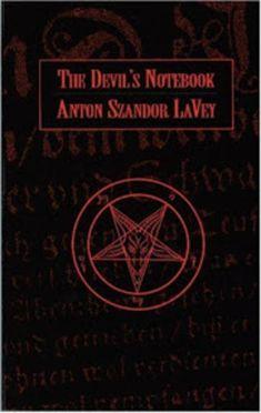 Codex saerus black book of satan i iii iii softcover my the devil notebook fandeluxe Gallery