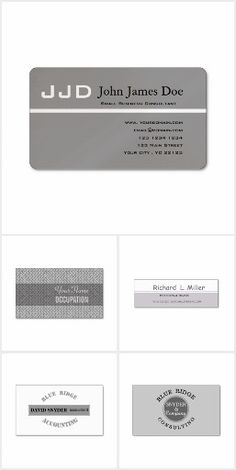 Order realty executives business cards free shipping design masculine simple plain with a minimal design layout business cards for your customization online fast shipping and worldwide shipping reheart Image collections
