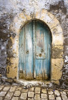 Wood Backdrops Door Backdrops The Door Of The Old Backgrounds J04075