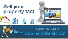 How fast you can find a buyer !!!!!!!!!!!!!!just try now.