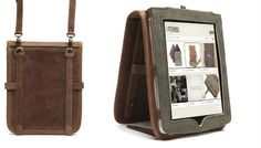 ipad-cases-temple-leather Look out, Indiana Jones!
