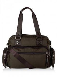 697c4bb328e5 VOI JEANS Mini Duffle Bag Bags Online Shopping