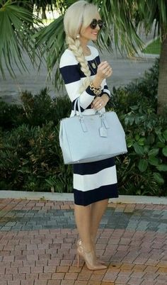Best new year women outfit ideas 100 (8)