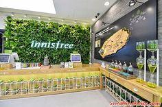innisfree is now in Malaysia @ Sunway Pyramid http://www.sunshinekelly.com/2014/12/innisfree-is-now-in-malaysia-sunway-pyramid.html  innisfree Malaysia, innisfree Sunway Pyramid, innisfree, korean cosmetics, korean beauty, k beauty, innisfree jeju island, innisfree Green Tea Seed Serum, innisfree Super Volcanic Pore Clay Mask, innisfree Eco Science White 'C' Pore Double Serum, innisfree Eco Science Wrinkle Spot Essence, innisfree green tea